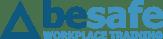 besafe-logo-wide