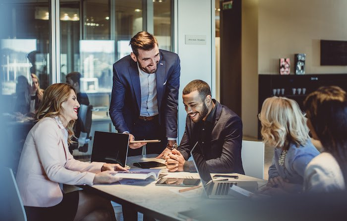 Creating your staff onboarding course_1