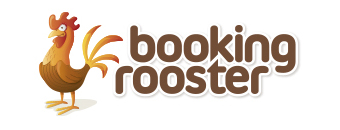 Booking Rooster_no tag 340x130px