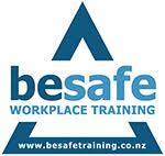 BeSafe Workplace Training
