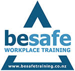 BeSafe Workplace Training