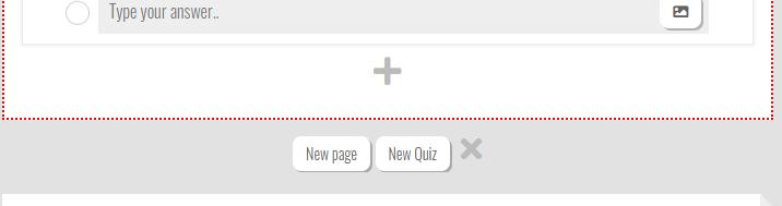 New-Quiz