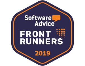 award-2019--sa-frontrunners