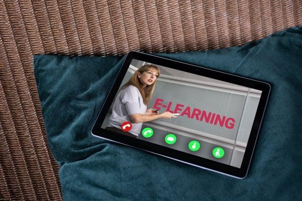 online-learning-5163039_1920