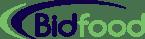 bidfood-logo