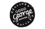 good-george