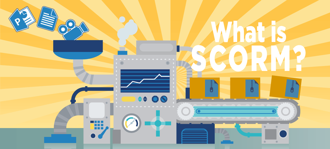 what-is-scorm-hero