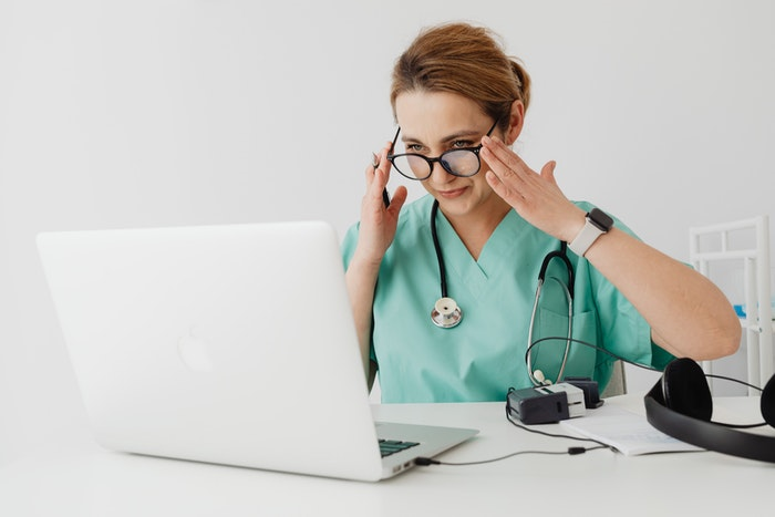 How to leverage e-learning right across your healthcare organisation