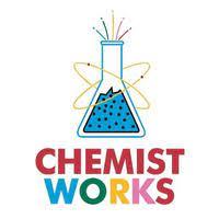 Chemistworks