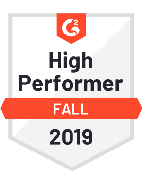 highperformer