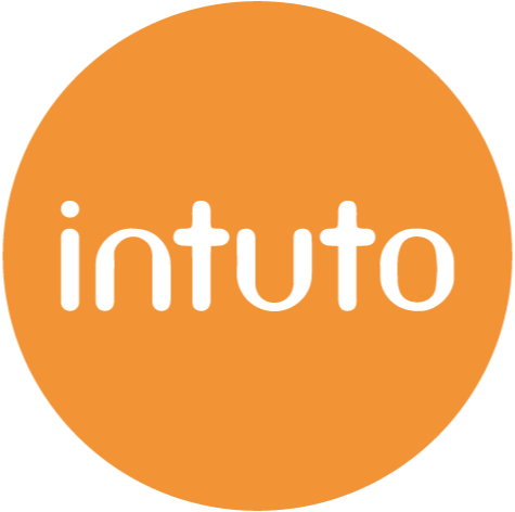 intuto-6
