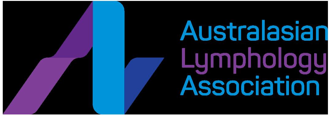 lymph-logo-head