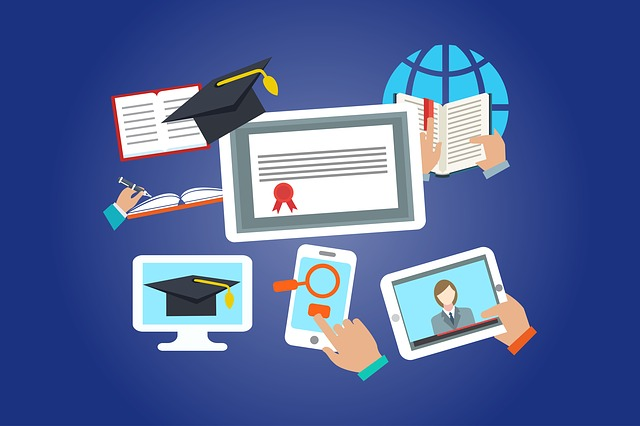 How To Choose The Best E-learning Platform