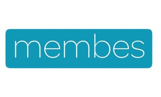 Membes Logo
