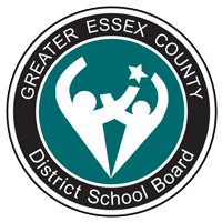 Greater-essexLogoHeader
