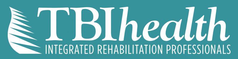 TBI-Logo_white