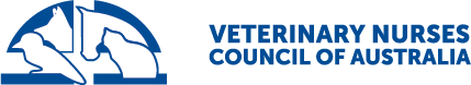 VNCA-logo