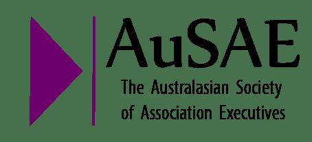 The Australian Society of Association Executives