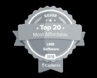 capterra-award-silver