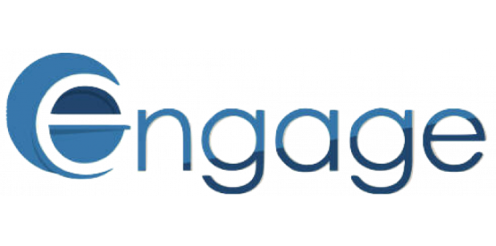 cropped-Engage-Logo-small