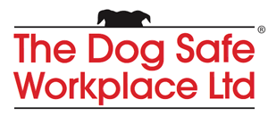 The Dog Safe Workplace
