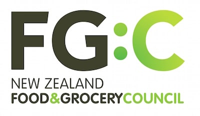 New Zealand Food and Grocery Council