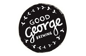 Good George Brewing