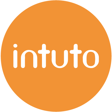 Intuto Logo