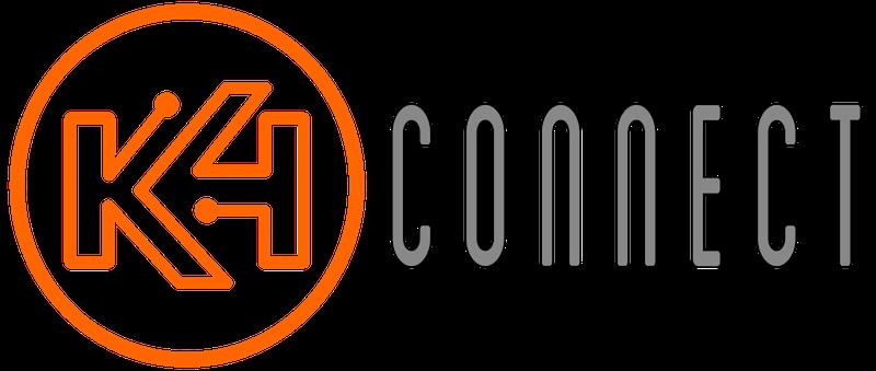 k4_connect_logo