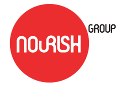 Nourish Group