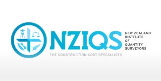 New Zealand Institute of Quantity Surveyors