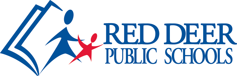 red-deer-logo