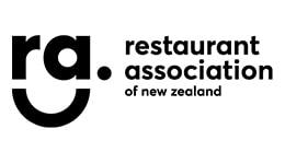 Restaurant Association of New Zealand