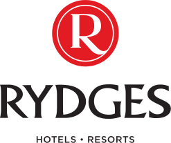 Rydges Wellington Hotel