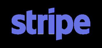 stripe-logo-blue