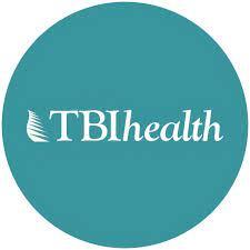 tbi-health round