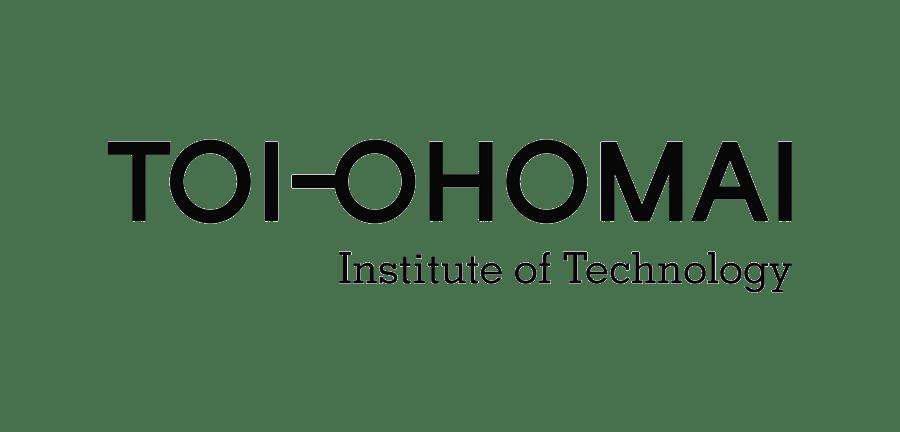 Toi-Ohomai Institute of Technology